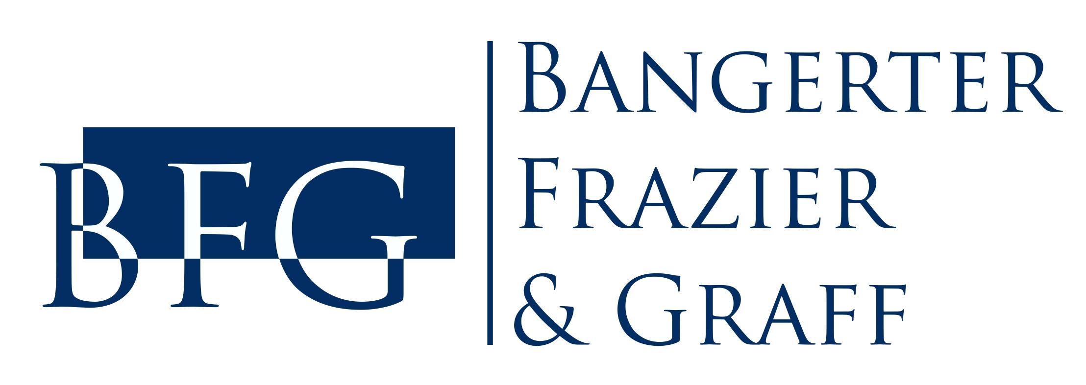 Bangerter Frazier & Graff